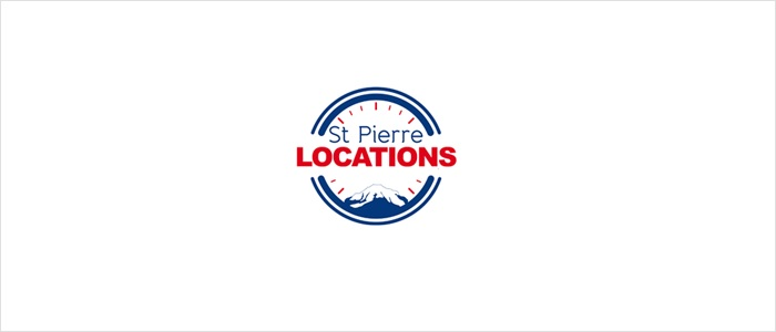 Saint Pierre Location