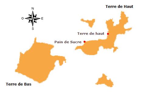 Liste Des Villes Saintes