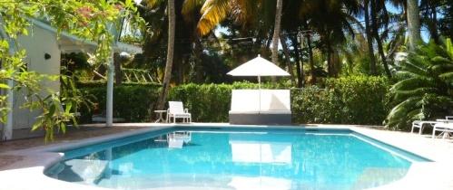 Location villa republique dominicaine ard016 for Villas las mariposas